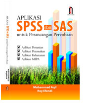 download aplikasi sas
